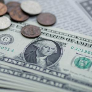 【選び方】FXの通貨ペアはどれがおすすめ?通貨ペアの選び方を解説