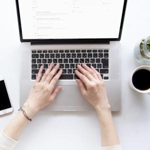 WEB広告の運用手順とメリット・デメリット ≪ユーザー層別の適切な広告媒体≫