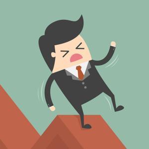 ノーリスクな副業はどうやれば良い?経験を基に解説。