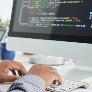 プログラミング学習をして副業のためのサービス開発をしよう!
