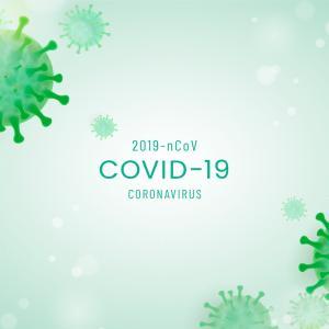 新型コロナウイルス(covid-19)体験談 - 初期症状や経過など。