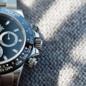 【簡単に出来る傷予防】時計に傷をつけないための7つの心がけ