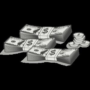 起業数年目の小さな会社における節税対策の3つのポイント…私の体験談!