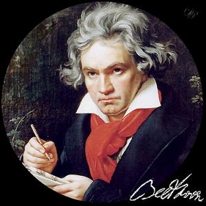 ベートーベン250プロジェクトvol.1