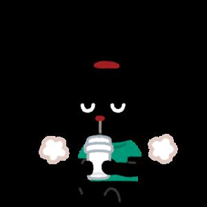 リラックスタイムに紅茶は如何でしょうか? (๑•⌄•๑)