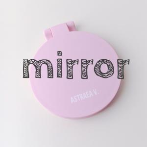 【拡大鏡】毛穴も見える10倍鏡は1つあると便利なのでおすすめ