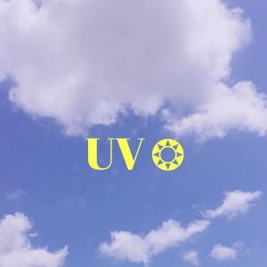 【機能◎コスパ良し】熱中症・UV対策におすすめの厳選した7つ