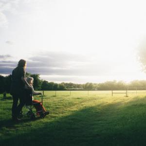 未経験OK脱ブラック介護会社不況に強いお勧め求人・転職サイト3選