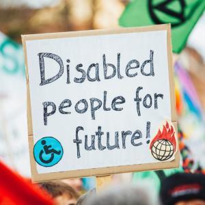 【障害者雇用促進法】求人メリット・デメリット8選わかりやすく説明