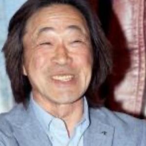 武田鉄矢が「皆勤賞」の持論を語って猛反発されるww金八先生とはwww