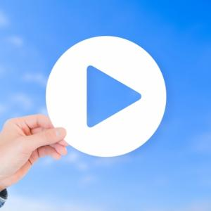 Alexandrosのライブ(2020年)の時間・日程は?動画配信を紹介!