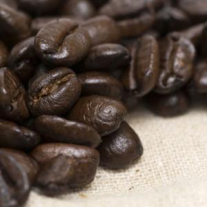 タリーズコーヒーのマスカルポーネティラミスラテ2020。販売期間はいつからいつまで?カロリーや口コミ、クーポン・割引も紹介