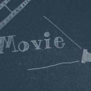 コナン映画2021前売り券はどこでいつから買える?特典や上映館も紹介!