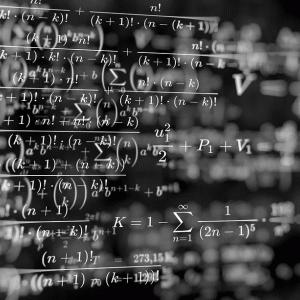 証拠金維持率とは?簡単にFXの証拠金維持率を計算|ゼロからはじめるFXトレード