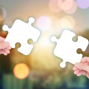 派遣会社の担当営業をうまく使い倒す7つのメリット、3つのコツ