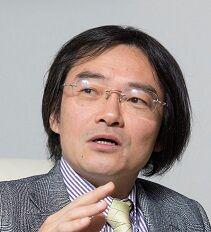 第31回烏山講演会のお知らせ