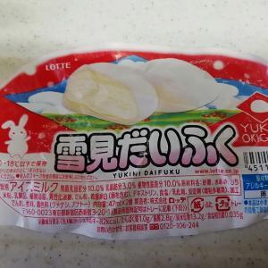 アイスからパンを作ってみた2【制作編】