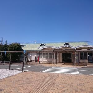 【18禁?】愛知県蒲郡市延命山大聖寺大秘殿に行ってみた!