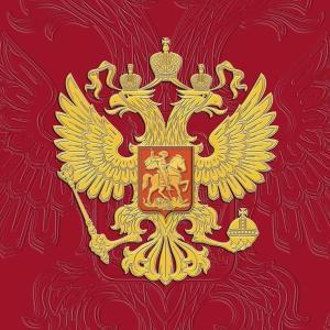 ドラマ「エカテリーナ」シーズン1 の登場人物をまとめます ~ 豪華絢爛な帝政ロシアの物語