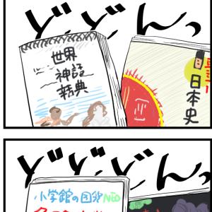 【017】ゲームプランナーの机① ~テキストの場合~