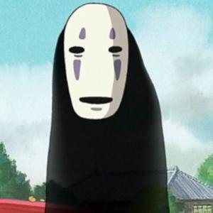 【悲報】バチャ豚さん、目が冷めてしまう