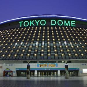 【朗報】読売巨人軍、三井不動産が東京ドーム買収で自前球場完成へ