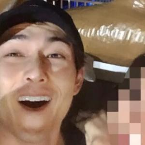 【悲報】『赤坂のドンファン』ことTBS小林廣輝アナ、交際女性遍歴が次々と…