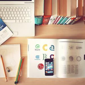 【ドイツ語学習者必見】ドイツ語学習にお勧めな無料アプリ5選