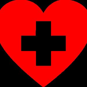 スイスの医療費は超高額 スイスの病院でサルモネラ検査をした話