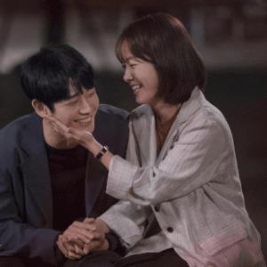 なぜ韓国人はスパムが好き?「ある春の夜に」に登場する韓国スパムの話