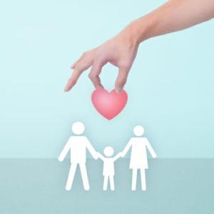 軽度や中程度知的障害者の親なき後対策は「成年後見制度」からいかに離れるかを考える