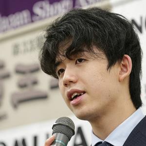 「藤井聡太二冠『自作PC』のCPUは約50万円」の記事に多くの反響 ~ しょうのへや ~