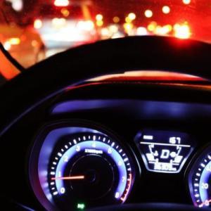 【強迫性障害】車の運転を克服する方法