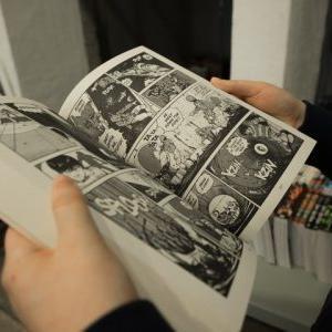 90年代のりぼんの漫画が懐かしい!電子書籍で繰り返し読んでいる私。