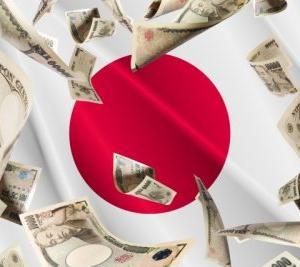 バブル時代、日本のCMは調子に乗っていた!