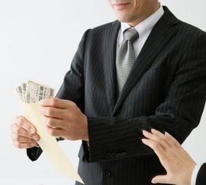 破産しない方が連帯保証人に迷惑をかけることもある!