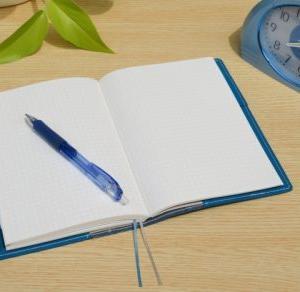 勉強に青ペンは効果的なのか?体験者が語る!
