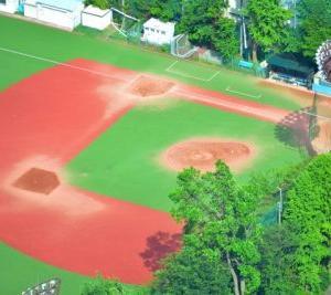 「a  different  ballpark」って一体どこの球場?試験に出ない英語手帳(第24回)