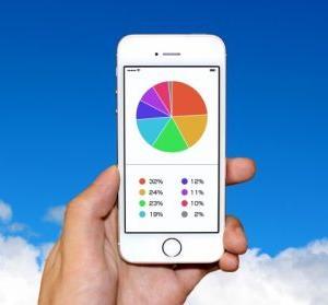 株式取引アプリ「ロビンフッド」の流行は、日本市場を映す鏡?