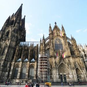 日本で全く進まない「地方分権」はドイツに学べ!