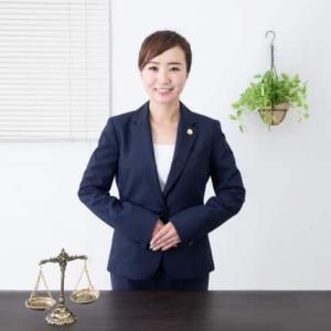 「過払い金」で成り上がった法律事務所がある!