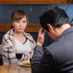「35股結婚サギ男」に学ぶスケジュール管理術?