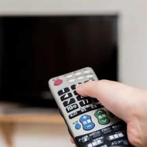 夜9時以降のテレビ番組は「大人向け」だけを放送しろ!