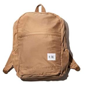f/ce(エフシーイー)のバッグや服が気になる!店舗や取り扱い通販紹介