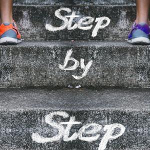 【ストレスフリー】社内で自由に生きるための3つのステップ