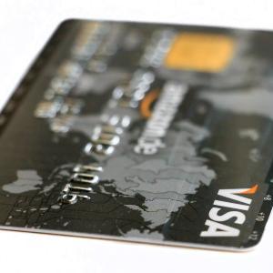 VISAギフトカードを無駄なく使い切るならAmazonへのチャージがオススメ