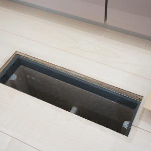 スマートエアーズ(トヨタホーム 全館空調)メンテナンス,掃除方法紹介!フィルタは年1回 交換することをおすすめ
