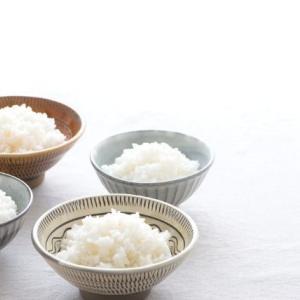 イギリスで【日本の炊飯器は必要ない】と思う理由と、日本でSTAUBを格安入手する方法