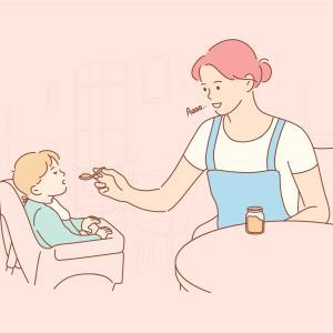 【子供の風邪薬】飲ませ方の工夫についてお伝え!薬の種類別に紹介