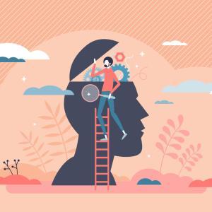 頭蓋内圧亢進の看護 | どんな症状?クッシング現象やICPについて理解!